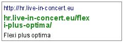http://hr.live-in-concert.eu/flexi-plus-optima/